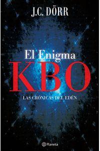 lib-el-enigma-kbo-grupo-planeta-chile-9789563603484