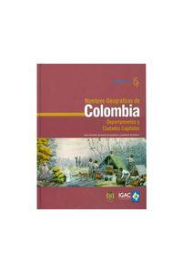 182_nombres_geograficos_igac