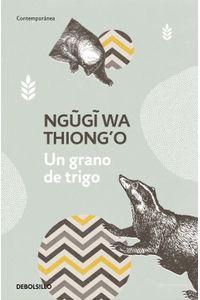 lib-un-grano-de-trigo-penguin-random-house-9788466341417