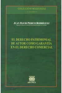 el-derecho-patrimonial-de-autor-como-garantia-9789587491685-inte