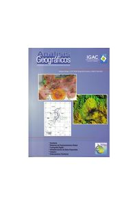 38_analisis_geografico_30_igac