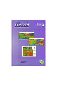 39_analisis_geografico_31_igac