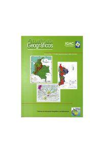 40_analisis_geografico_32_igac