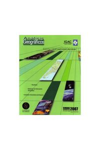 44_analisis_geografico_37_igac