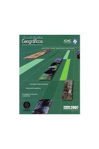 45_analisis_geografico_38_igac