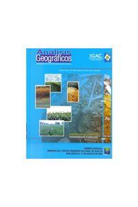 41_analisis_geografico_33_igac