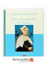ag-veo-veo-animales-en-el-arte-fundacion-santa-mariaediciones-sm-9788467519600