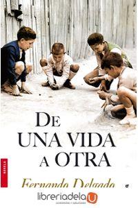 ag-de-una-vida-a-otra-editorial-planeta-sa-9788408096016