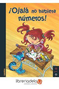 ag-ojala-no-hubiera-numeros-nivola-libros-y-ediciones-sl-9788492493715