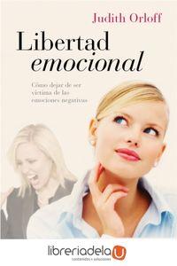 ag-libertad-emocional-como-dejar-de-ser-victimas-de-las-emociones-negativas-ediciones-obelisco-sl-9788497777223