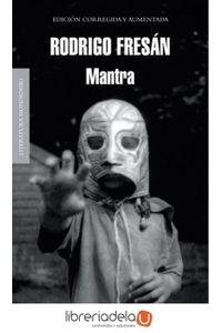ag-mantra-literatura-random-house-9788439724179