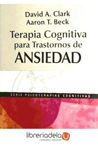 ag-terapia-cognitiva-para-trastornos-de-ansiedad-desclee-de-brouwer-9788433025371