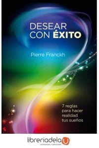 ag-desear-con-exito-ediciones-obelisco-sl-9788497778176