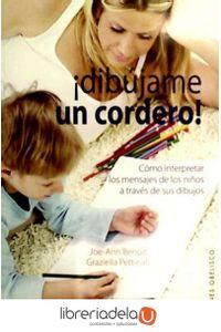 ag-dibujame-un-cordero-ediciones-obelisco-sl-9788497778732