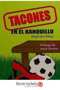 ag-tacones-en-el-banquillo-sepha-9788415819325