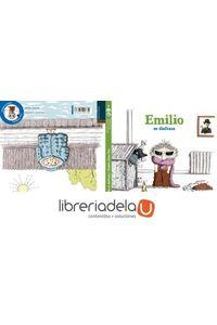 ag-emilio-6-emilio-se-disfraza-emilio-tiene-frio-editorial-luis-vives-edelvives-9788426394736