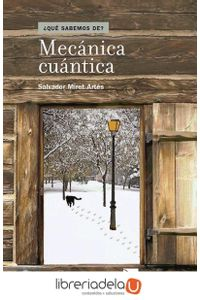 ag-mecanica-cuantica-los-libros-de-la-catarata-9788490970188