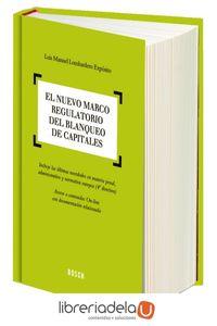 ag-el-nuevo-marco-regulatorio-del-blanqueo-de-capitales-bosch-9788490900659