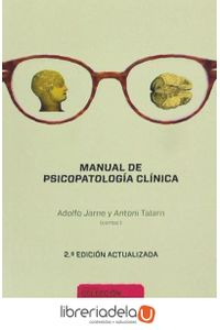 ag-manual-de-psicopatologia-clinica-herder-editorial-9788425433276