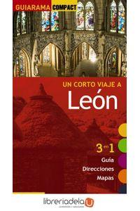 ag-leon-anaya-touring-9788499358352