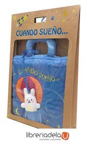 ag-libro-de-bebes-cuando-sueno-editorial-edebe-9788468325392