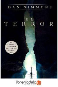 ag-el-terror-roca-editorial-9788416867721