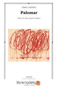 ag-palomar-ediciones-catedra-9788437636887