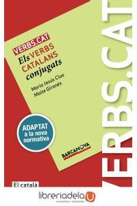 ag-verbscat-b1-elemental-catala-per-a-adults-libro-del-alumno-todas-las-autonomias-els-verbs-catalans-conjugats-editorial-barcanova-9788448943677