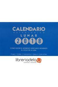 ag-calendario-astrologico-lunar-2018-serrano-zanon-maria-jose-9788469754948