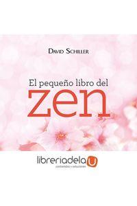 ag-el-pequeno-libro-del-zen-ediciones-obelisco-sl-9788491112778