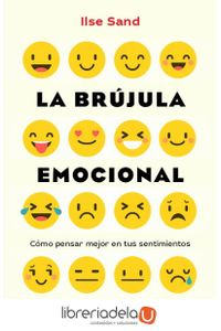 ag-la-brujula-emocional-ediciones-obelisco-sl-9788491112976