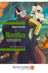 ag-novelas-ejemplares-anaya-educacion-9788469836194