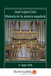 ag-siglo-xvii-alianza-editorial-9788420664750