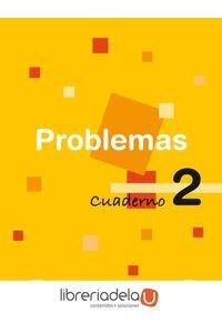 ag-problemas-educacion-primaria-1-ciclo-cuaderno-2-editorial-edebe-9788423690053
