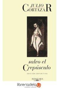 ag-salvo-el-crepusculo-alfaguara-9788420423180