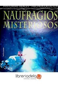 ag-naufragios-misteriosos-editorial-libsa-sa-9788466221207