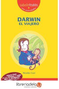 ag-darwin-el-viajero-ediciones-el-rompecabezas-9788415016069