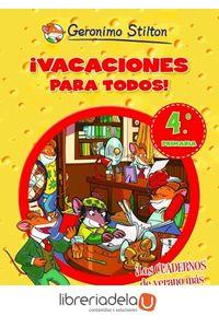 ag-vacaciones-para-todos-4-editorial-planeta-sa-9788408006114