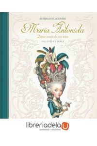ag-maria-antonieta-diario-secreto-de-una-reina-editorial-luis-vives-edelvives-9788426399984