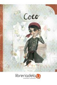 ag-coco-editorial-luis-vives-edelvives-9788414002049