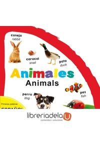 ag-animales-editorial-edebe-9788468331157