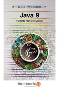 ag-java-9-anaya-multimedia-9788441539433