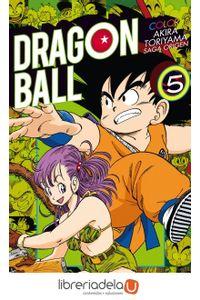 ag-dragon-ball-color-origen-y-red-ribbon-5-planeta-deagostini-comics-9788491467076