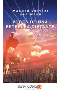 ag-voces-de-una-estrella-distante-planeta-deagostini-comics-9788491467977