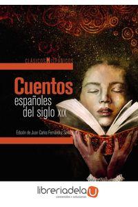 ag-cuentos-espanoles-del-siglo-xix-anaya-educacion-9788469836170