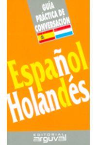 guia-espanol-holandes-9788489672703-Edga