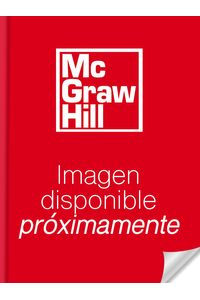 mcgrawhill_img_unavailable