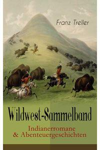 bw-wildwestsammelband-indianerromane-amp-abenteuergeschichten-eartnow-9788026869719