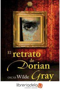 ag-el-retrato-de-dorian-gray-ediciones-corona-borealis-9788492635184