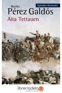 ag-aita-tettauen-alianza-editorial-9788420669076